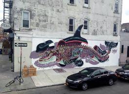 Nychos-street-art-23