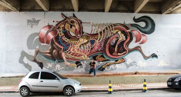 Nychos-street-art-25