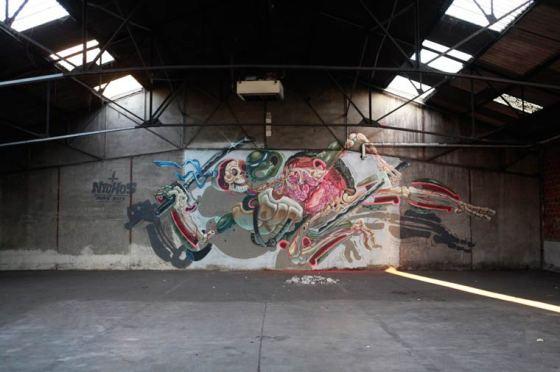 Nychos-street-art-27