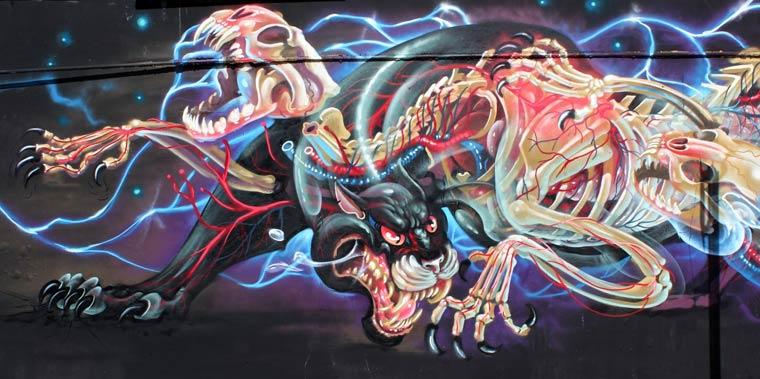 Nychos-street-art-38