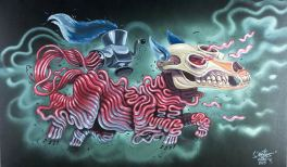Nychos-street-art-7
