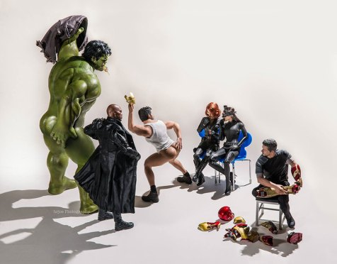 superhero-action-figure-toys-photography-hrjoe-11