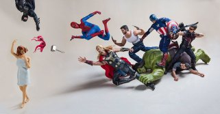 superhero-action-figure-toys-photography-hrjoe-22
