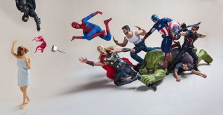 superhero-action-figure-toys-photography-hrjoe-22