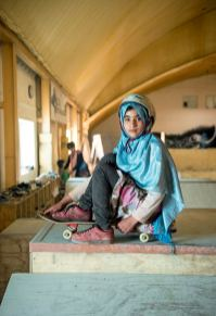 Skate-Girls-of-Kabul-Jessica-Fulford-Dobson-2