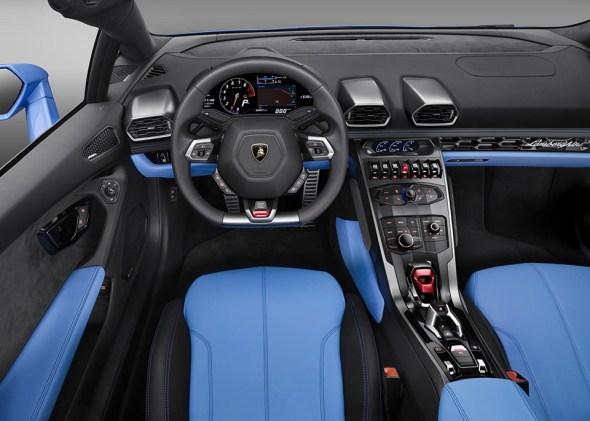 Lamborghini-Huracan-LP-6104-Spyder-2