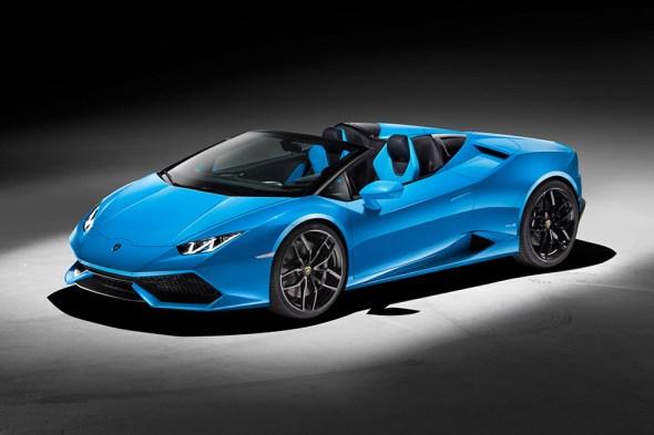 Lamborghini-Huracan-LP-6104-Spyder