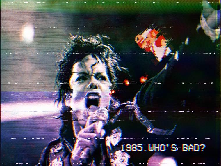 super-mario-bros-30-years-of-pop-culture-11