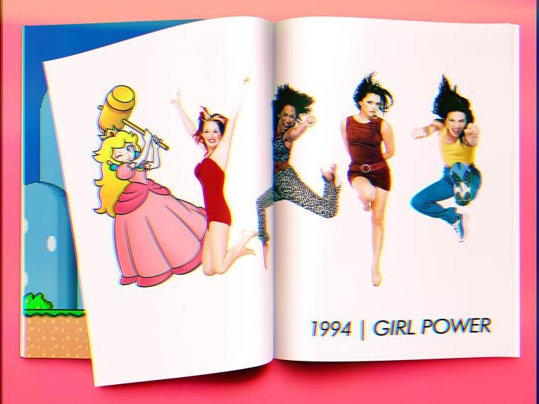 super-mario-bros-30-years-of-pop-culture-30
