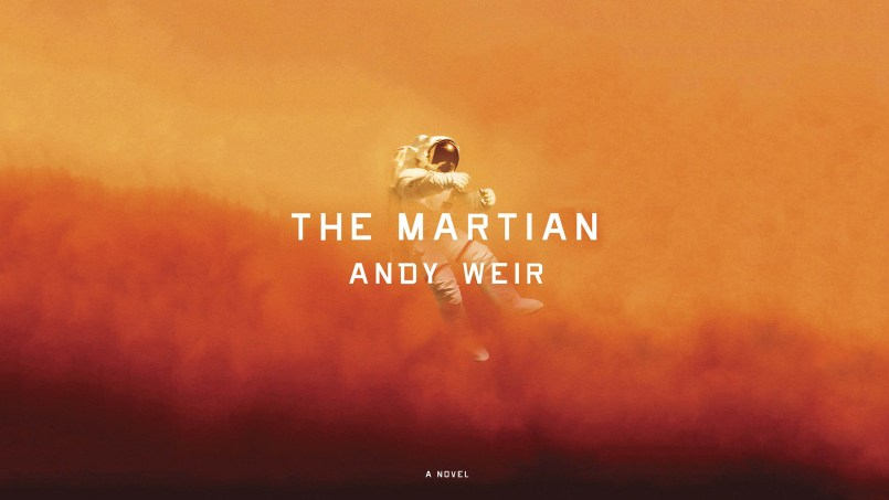 artwork-the-martian-astronaut-book-cover-2560x1440