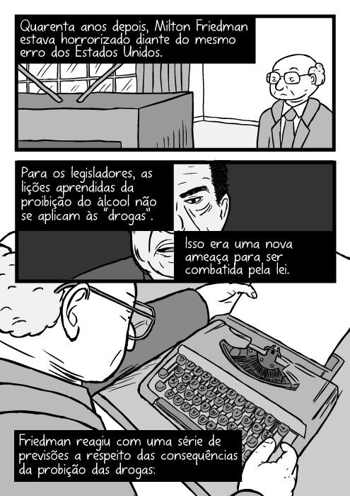 Guerra_as_Drogas_07