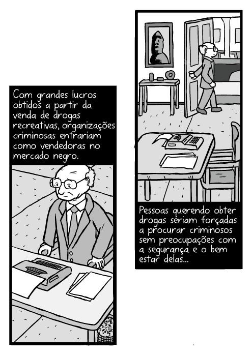 Guerra_as_Drogas_09