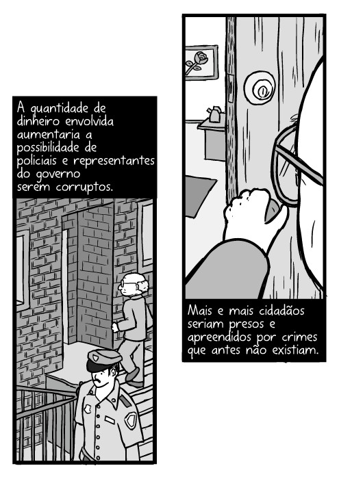 Guerra_as_Drogas_12
