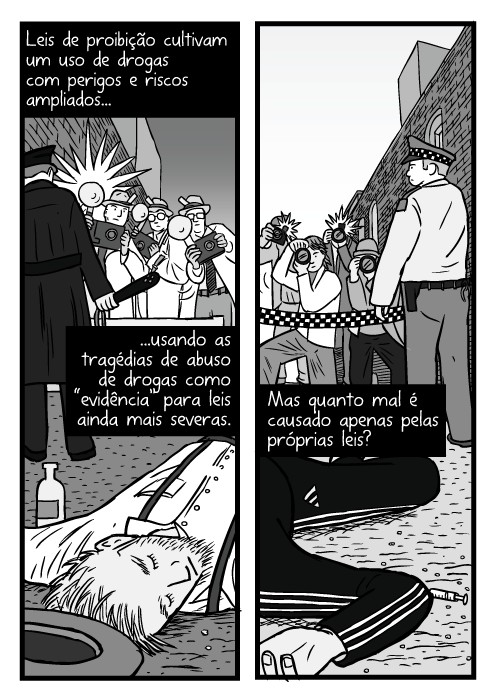 Guerra_as_Drogas_18