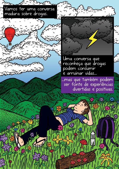 Guerra_as_Drogas_21