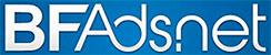 bfads-logo