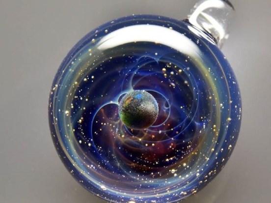 spaceballs1