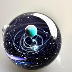 spaceballs2
