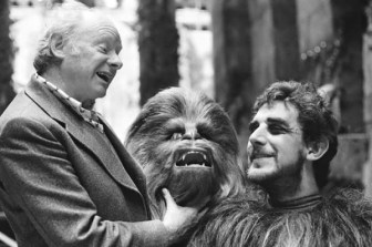 go-back-in-time-with-classic-on-set-star-wars-photos-35-photos-2
