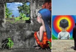 street-art-seth-globepainter-julien-malland-57__880