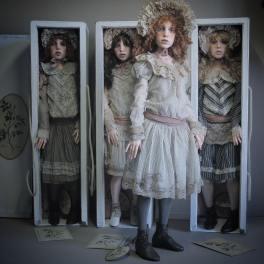 realistic-doll-faces-polymer-clay-michael-zajkov-16