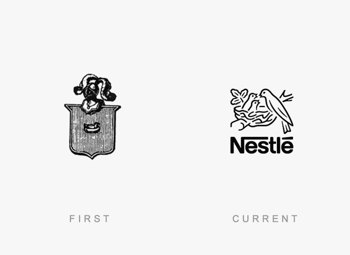 famous-logo-evolution-history-old-new-21-57470995b6d1d__700