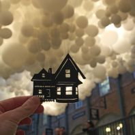 I-Transform-Famous-Landmarks-Using-Paper-Cutouts-Part-21__880