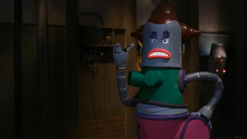 FAN-O-RAMA - A Futurama Fan Film.00_01_18_23.Quadro019