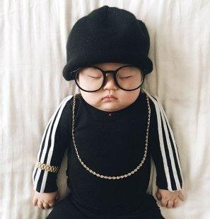 sleeping-baby-cosplay-joey-marie-laura-izumikawa-choi-33-57be926293f05__700