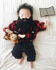 sleeping-baby-cosplay-joey-marie-laura-izumikawa-choi-35-57be92688351b__700