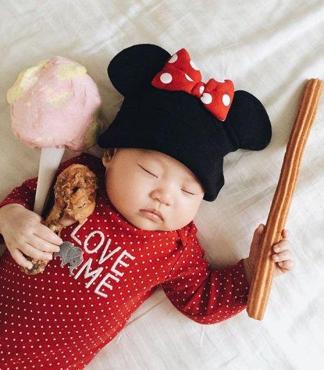 sleeping-baby-cosplay-joey-marie-laura-izumikawa-choi-9-57be9224674b1__700