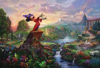 The-magical-world-of-Disney-painted-by-Thomas-Kinkade-New-Pics-5edde377c5200__880