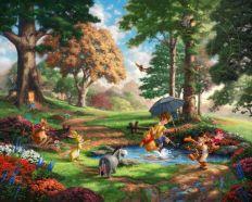 The-magical-world-of-Disney-painted-by-Thomas-Kinkade-New-Pics-5edde3ac98496__880