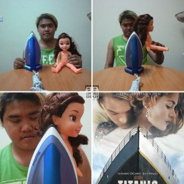 best-of-low-cost-cosplay-29