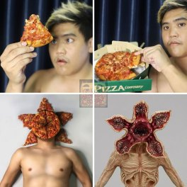 low-cost-diy-cosplay-anucha-saengchart-107-5df8886e8d96f__700