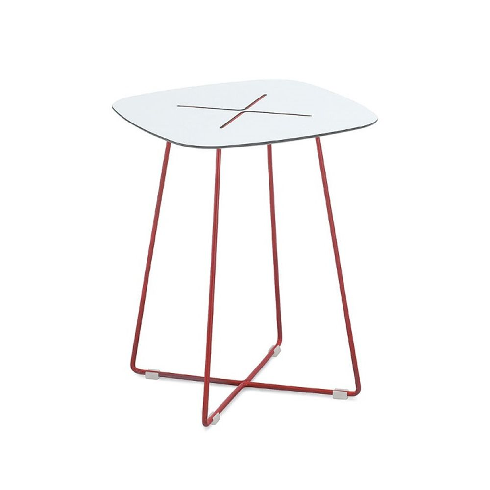 Coffee Table Height Cm