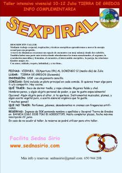 info compl sexpiral Tierra de Gredos - copia