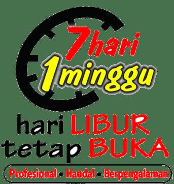 Sedot WC Surabaya Timur