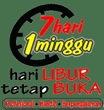Harga Sedot WC Surabaya Barat