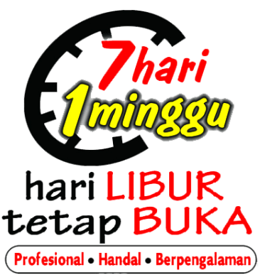 Harga Sedot WC Surabaya Utara