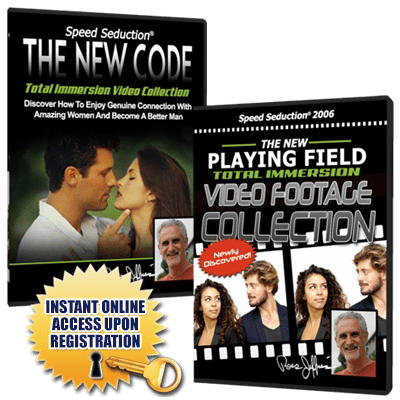 TheNewCodeNewPlayingFieldCombo400 - Ross Jeffries - The New Code
