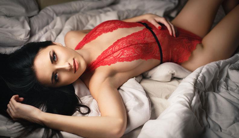 histoire erotique souffre douleur filles photo jeunes filles nue sexy