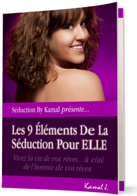 https://www.seductionbykamal.com/9-elements-pour-elle/