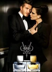 quel parfum choisir pour homme