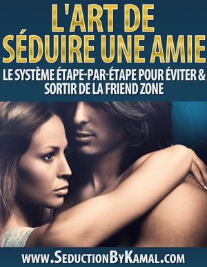 https://i1.wp.com/www.seductionbykamal.com/wp-content/uploads/2012/05/Seduire-une-amie.png