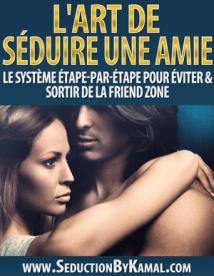 https://i1.wp.com/www.seductionbykamal.com/wp-content/uploads/2012/05/Seduire-une-amie.png?resize=214%2C276&ssl=1