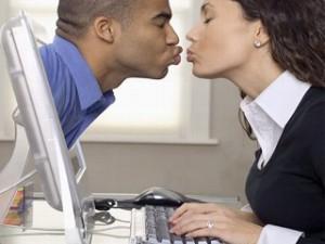 meetic trouver homme et le seduire