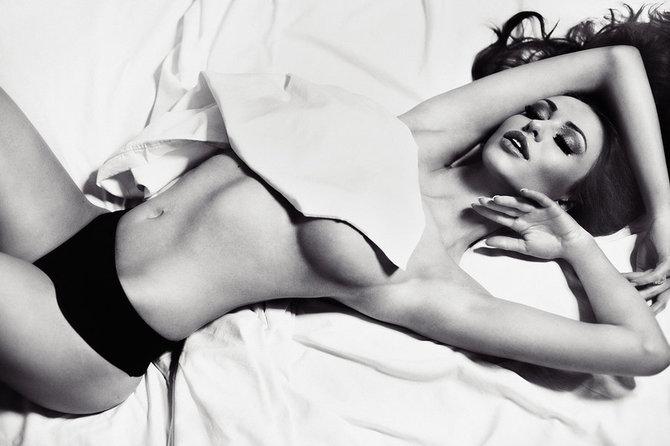 première fois pour avoir le sexe anal chaud sexy trentenaire sexe vidéos