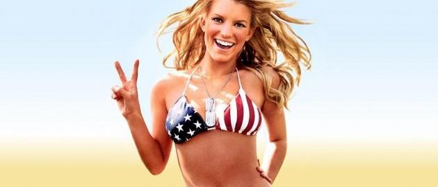 seduire une americaine