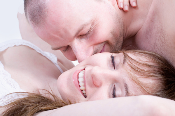 ce que veulent les hommes au lit
